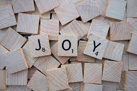 Joy in Work – Closing the Gap