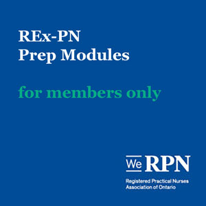 Protected: REx-PN Prep Course – For Members Only